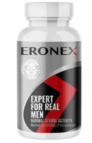 eronex tabletki